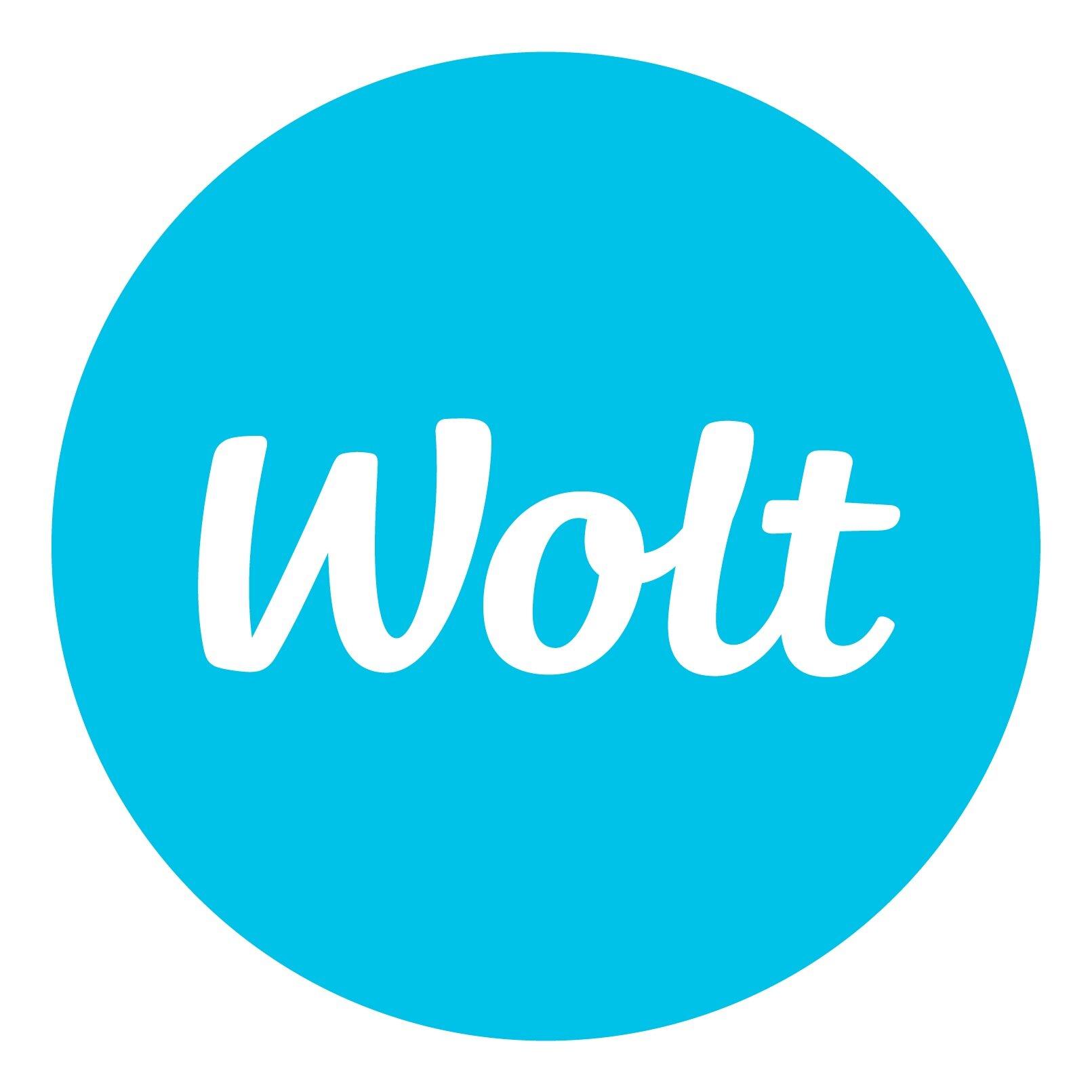 デリス デリバリースタート「Wolt」